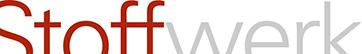 Logo Stoffwerk