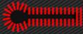 Stoffwerk Logo